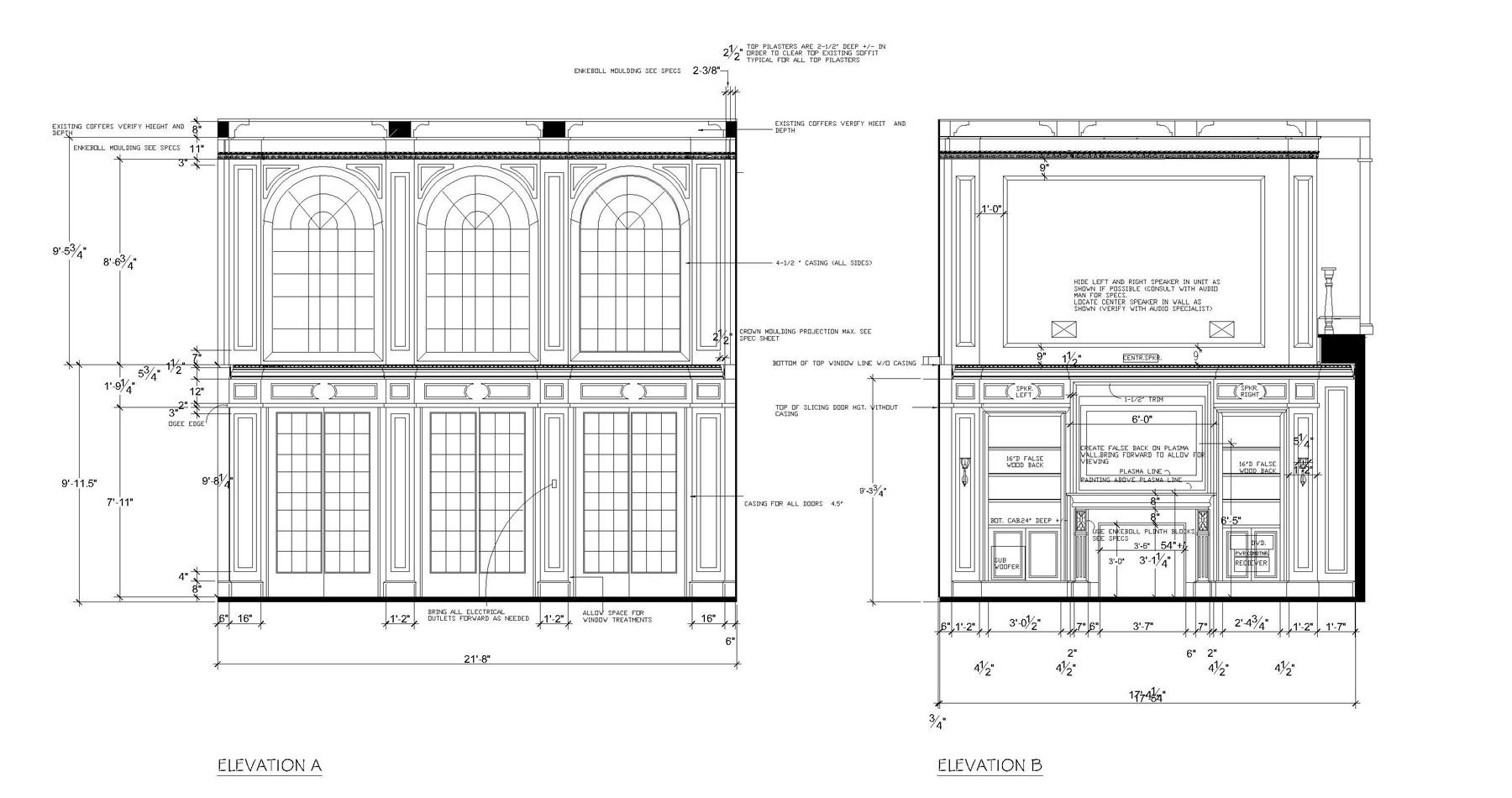 showcase_architectural01